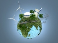 25919529-energy-sources-on-the-green-earth