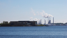 industry-by-the-sea-1538050
