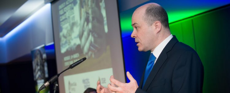 Denis Naughten FPCON17