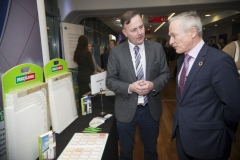Energy Action Conference - Oct 21st 2019 - Croke Park -*-