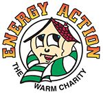 Energy Action -
