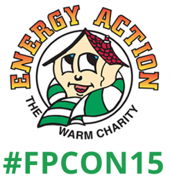 An Introduction to FPCON15